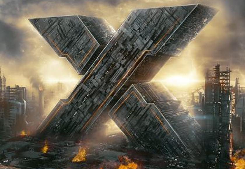 EXCISION 2015 TOUR