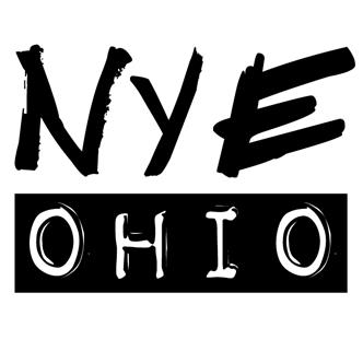 NYE OHIO