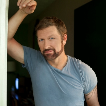 CRAIG MORGAN- THE JOURNEY TOUR