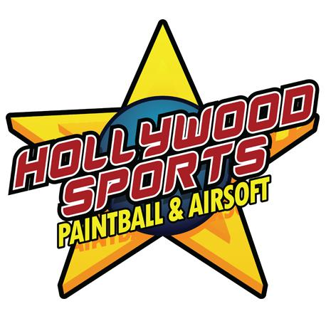 Hollywood Sports Park