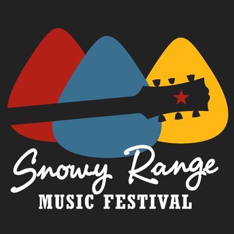 SNOWY RANGE MUSIC FESTIVAL