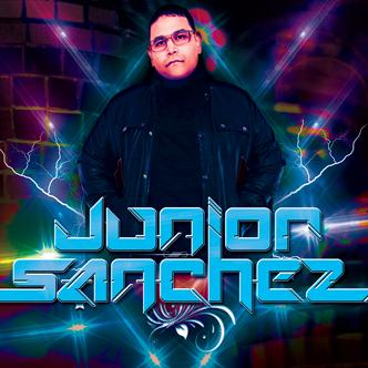 REVIVE619 FT. JUNIOR SANCHEZ