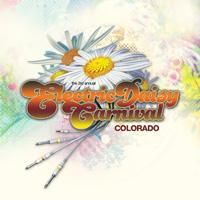 Electric Daisy Carnival Denver tickets