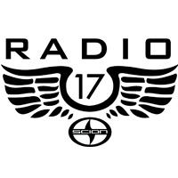 Scion Radio 17 Monthly tickets