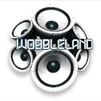 Wobbleland - SOLD OUT tickets