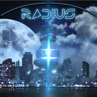 Radius Fest tickets