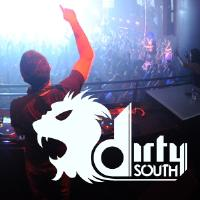 Dirty South tickets