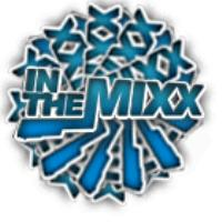 In The MiXX Ent.: Main Image