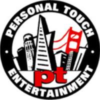 Personal Touch Ent.: Main Image
