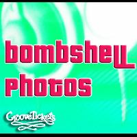 BOMBSHELL photos tickets