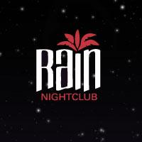 Rain Nightclub tickets