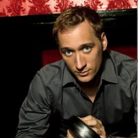 Paul van Dyk: Main Image