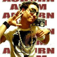 Adam Auburn