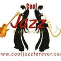 Cool Jazz Forever tickets
