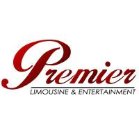 Premier Entertaiment & Limo: Main Image