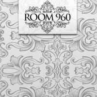 Room 960 tickets