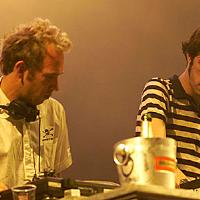 2MANYDJS tickets