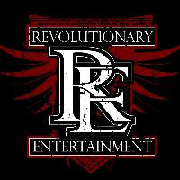 Revolutionary Entertainment: Main Image