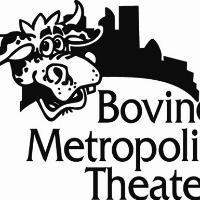 Bovine Metropolis tickets