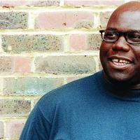 Carl Cox tickets
