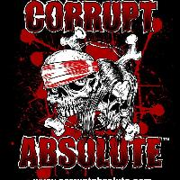 Corrupt Absolute: Main Image
