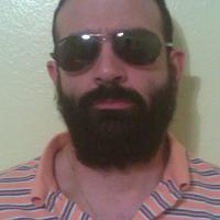 Jorge Gregorisch