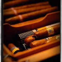 Cedars Cigars & Jazz Club tickets