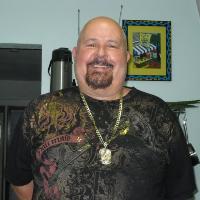 Eduardo Cuenca