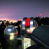 Chabot Space & Science Center tickets