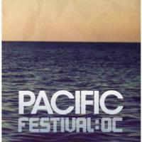Pacific Festival OC: Main Image