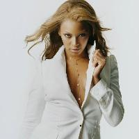 Beyonce: Main Image