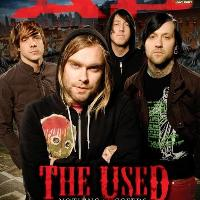 The Used: Main Image