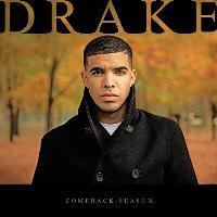 Drake: Main Image