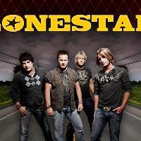 Lonestar: Main Image