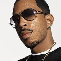 Ludacris tickets