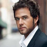 David Nail tickets