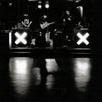 The xx tickets