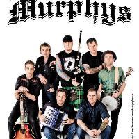 Dropkick Murphys: Main Image