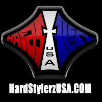 HardStylerz USA tickets
