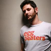 Guy Gerber tickets