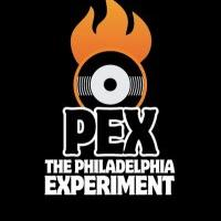 The Philadelphia Experiment (PEX) tickets