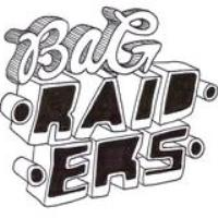 Bag Raiders tickets