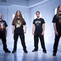 Hate Eternal: Main Image