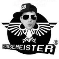 Housemeister: Main Image