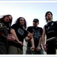 Municipal Waste: Main Image