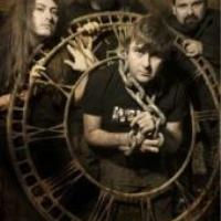 Napalm Death: Main Image
