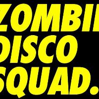 Zombie Disco Squad tickets