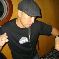 DJ ALA: Main Image