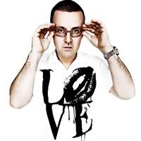 Judge Jules: Main Image