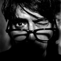 Erol Alkan tickets